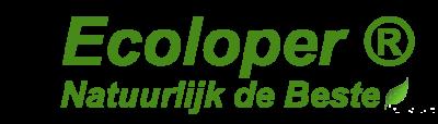 Ecoloper ® Logo