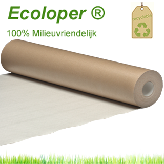 Ecoloper® Natuurlijk de Beste!